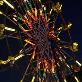 Hours & Pricing